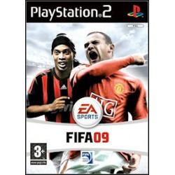 FIFA 09 PL
