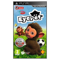 EyePet  PL