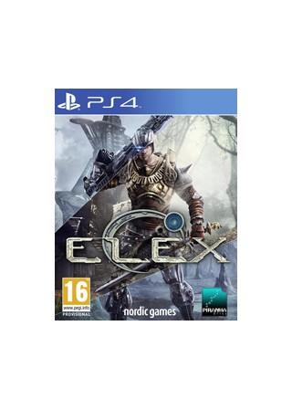 Elex PL