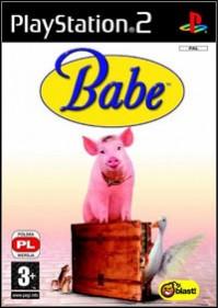 Babe PL