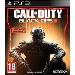 Call of Duty: Black Ops III PL