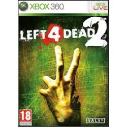 Left 4 Dead 2 PL