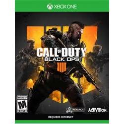 Call of Duty: Black Ops IIII PL