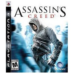 Assassin's Creed  PL