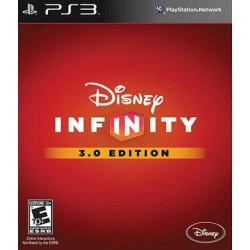 Disney Infinity 3.0 (zestaw startowy)