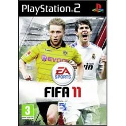 FIFA 11 PL