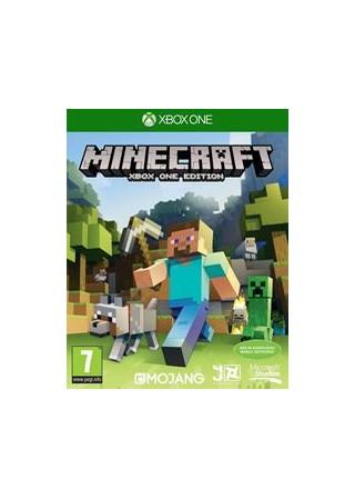 Minecraft PL