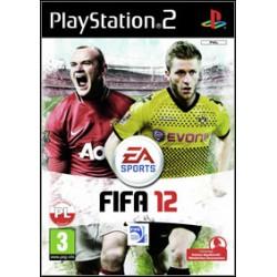 FIFA 12 PL