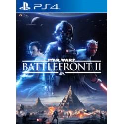 Star Wars: Battlefront II PL
