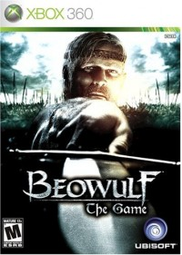 Beowulf:The Game