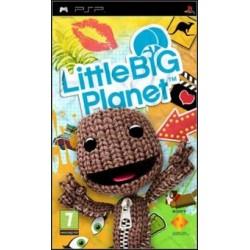 LittleBigPlanet PL
