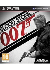 007:Blood Stone