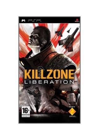 Killzone:Liberation