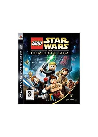 lego star wars level 3