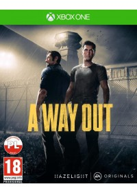 A Way Out PL