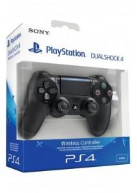 Kontroler PAD DUALSHOCK 4 PS4