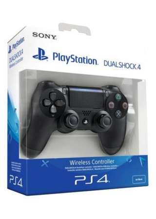 Kontroler PAD DUALSHOCK 4 PS4