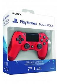 Kontroler PAD Dualshock 4