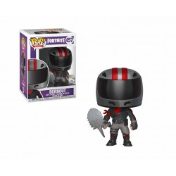 FIGURKA FUNKO POP VINYL: FORTNITE S2 - BURNOUT